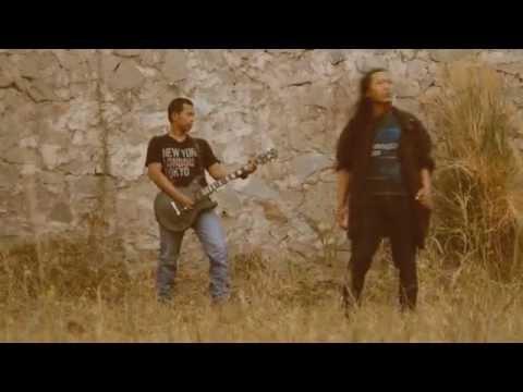 Akar Rumput - Sinar Pagi (Official Music Video)