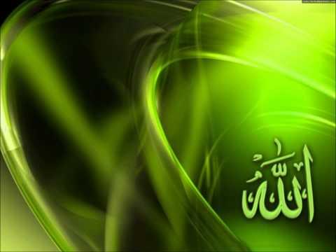 Ilahi - Abdurrahman Önül - Nefsim sen Allah'tan utanmazmısın