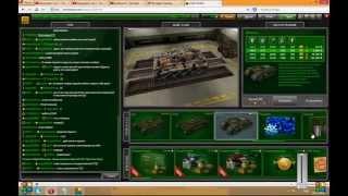 tanki online com login and pasword