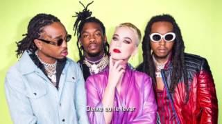 download lagu Katy Perry - Bon Appétit Ft Migos Legendado/tradução gratis