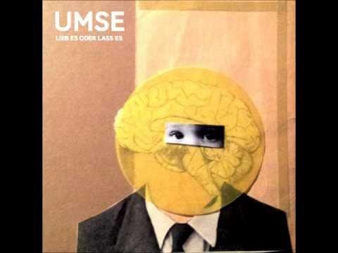 04_UMSE - Opfer Der Technik (feat. Headtrick)