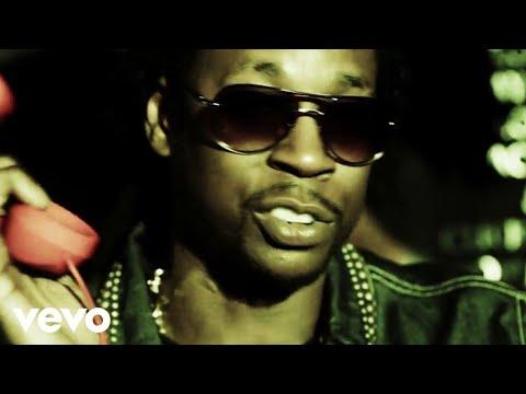 2 Chainz - Riot (explicit) video