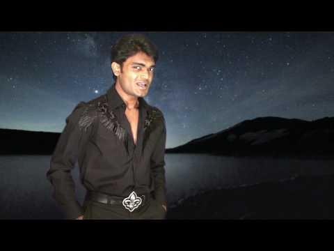 Bhool Jayenge Hum (Kuch Meetha Ho Jaye)  - Watch in High Definition...