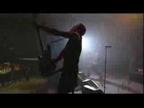 MxPx - The Broken Bones