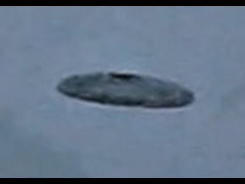 Best UFO Sightings Of April 2013, AFO