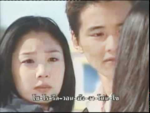 Myanmar Love Songs 2011 video