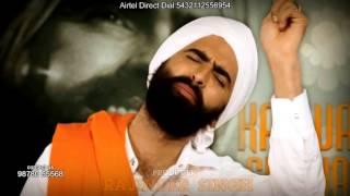 download lagu Kanwar Grewal-mast Bna Denge Biba Sufi Song gratis