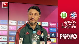 """Interesting and high-intensity game"" 