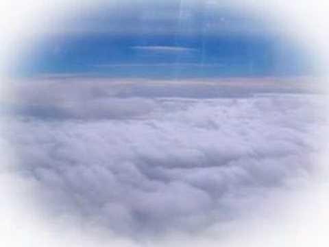 Nazareth - Flying