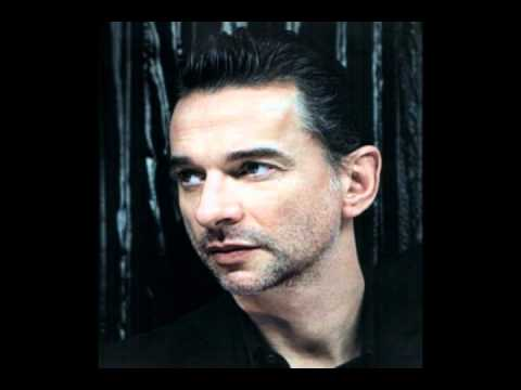 Dave Gahan - Interview - KROQ - April 21 2011