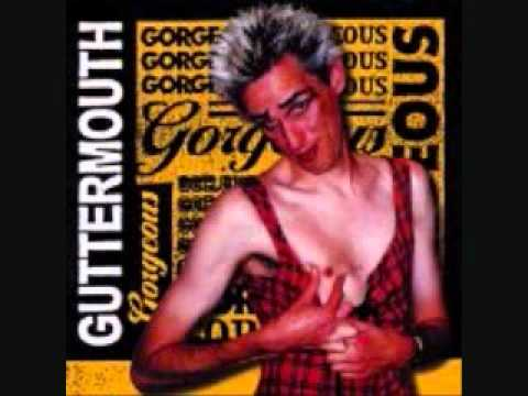 Guttermouth - Hit Machine