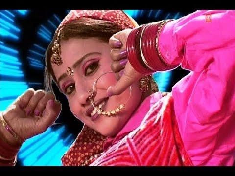 ▶ Hai Teri Rumala Gulabi Mukhdi  Pahadi Song