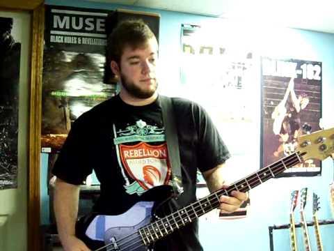 Blink 182 - Mh 4182011