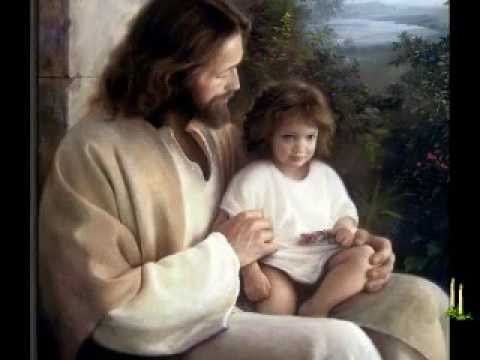 Jesus Tamil Songs New - Www.youtube user thilakprince video