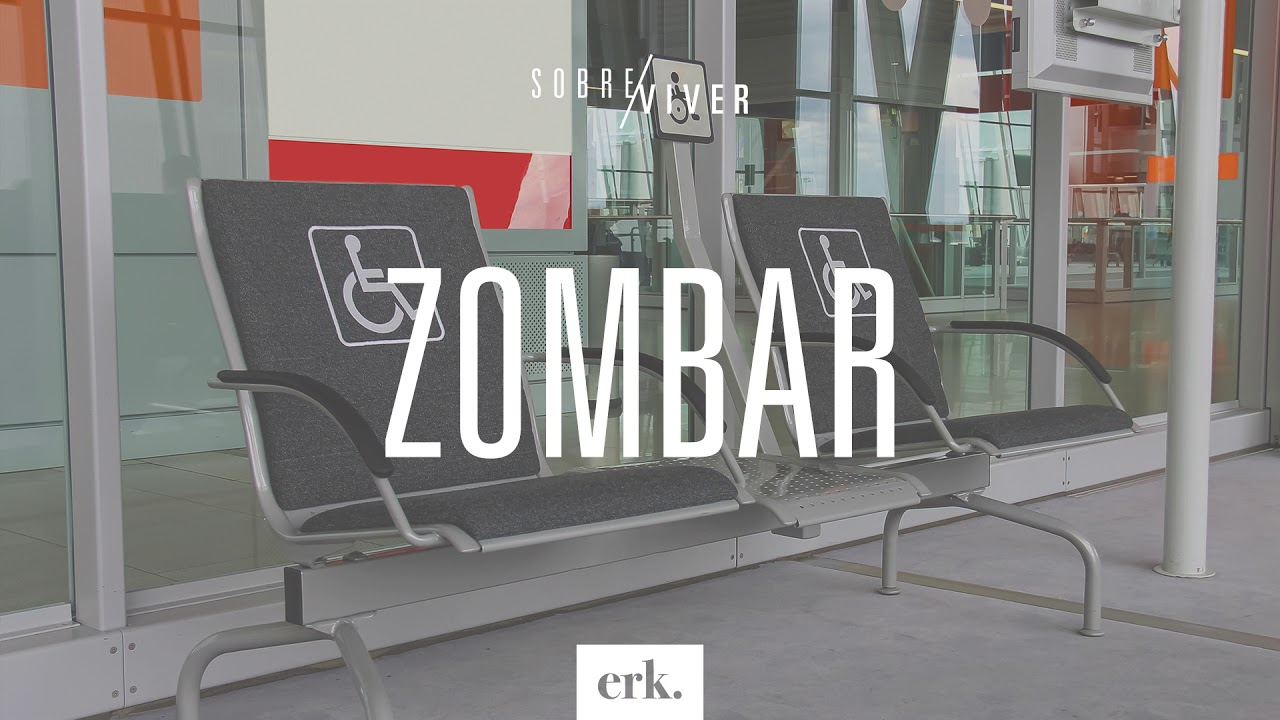Sobre Viver #249 - Zombar / Ed René Kivitz