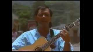 Watch Rich Mullins The Other Side Of The World video