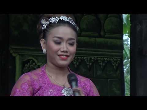 Setyo Tuhu - Turonggo Edhy Saputro Voc. Ning Sri Ayu S