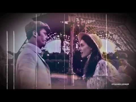 Владимир Кузьмин - ЯснаЯ звезда (Без тебЯ)