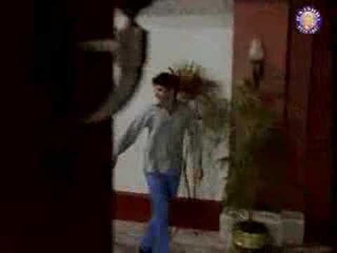 Yeh Hai Prem Medley - Music Video - Yeh Hai Prem - Milind Ingle...