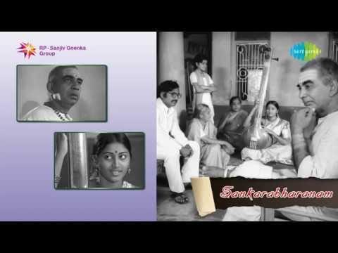 Sankarabharanam | Omkaranadhanu song