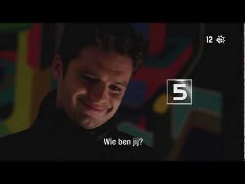 Once Upon a Time | Net5 | Aflevering 17