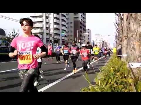 2012 西宮国際ハーフマラソン 2012 西宮国際ハーフマラソン 2014ユニセフカップ西宮国