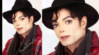 Photo essays and Artistic Photos King of Pop Michael Jackson
