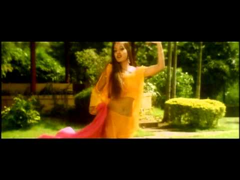 Chunri Lehrai Toh (full Song) Film - Insaaf - The Justise video