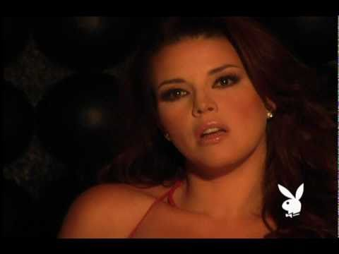 Playboy mexico alicia machado