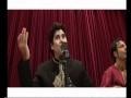 Download سبوی تشنه - سالار عقیلی و گروه راز و نیاز MP3 song and Music Video
