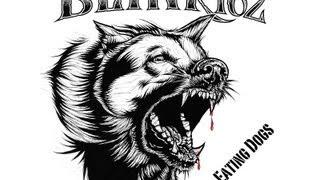 Blink-182 | Dogs Eating Dogs | FULL ALBUM