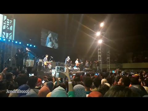 download lagu Romantic Tunes #3 - Berhenti Berharap  S gratis