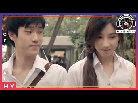 เจ้าชายกบ - Pun Basher Official MV