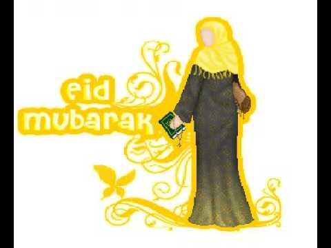 Bangladesh Eid Song 2009 (Romjaner Oi Rojar Seshe)