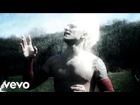 Hayko Cepkin - Fırtınam