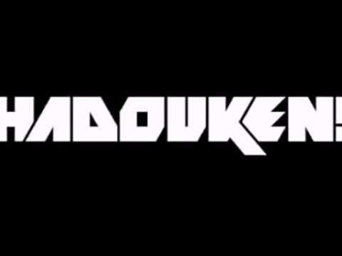 Hadouken - Song 2