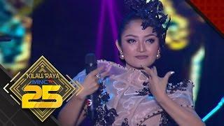 Siti Badriah Senandung Cinta Kilau Raya MNCTV 25 20 10