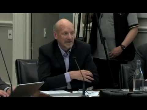 Dunedin City Council - Community and Environment Committee - November 24 2014