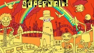 Superjail review
