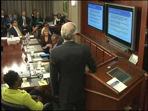 0 Economic Development Combined with Norfolk City Council 11/22/11