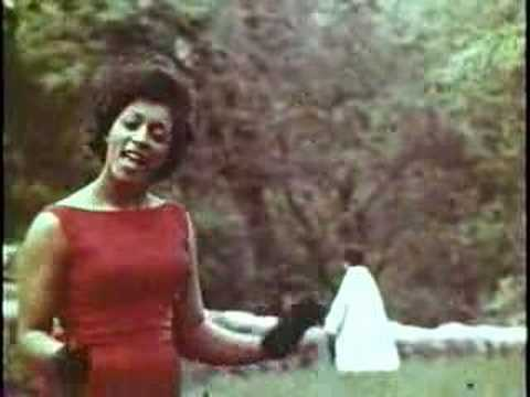Thumbnail of video Tell Him - The Exciters