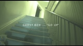 Sallie House (Ghost Caught on Tape) Ep. 1