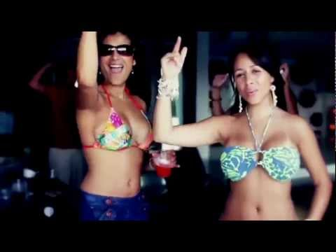 Na Eimouna To Sendonaki (Sal Remix) 2011 2012