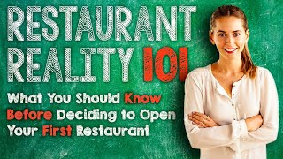 (24.1 MB) Common Mistakes New Restaurant Owners Make Mp3