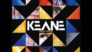 Watch Keane Playing Along video
