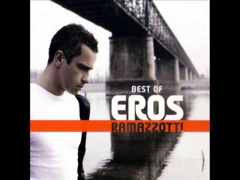 Eros Ramazzotti - Cara Prof