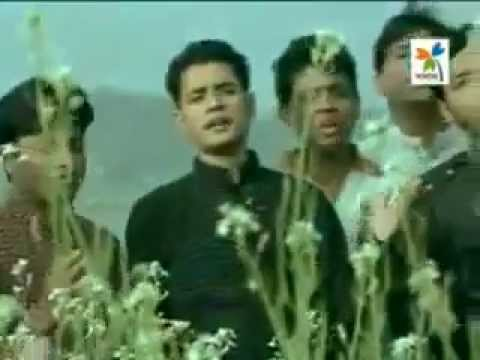 Theme Song Of Bangladesh Islami Chhatrashibir video