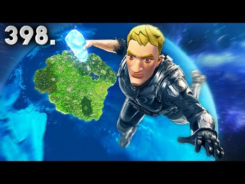 Fortnite Daily Best Moments Ep.398 (Fortnite Battle Royale Funny Moments)