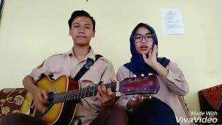 Download Lagu Cinta Tak Harus Memiliki (ST12) Cover By Annan & Dika 🙏 Gratis STAFABAND