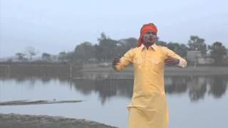 Putul khela bangla folk song | Bangla song HD|